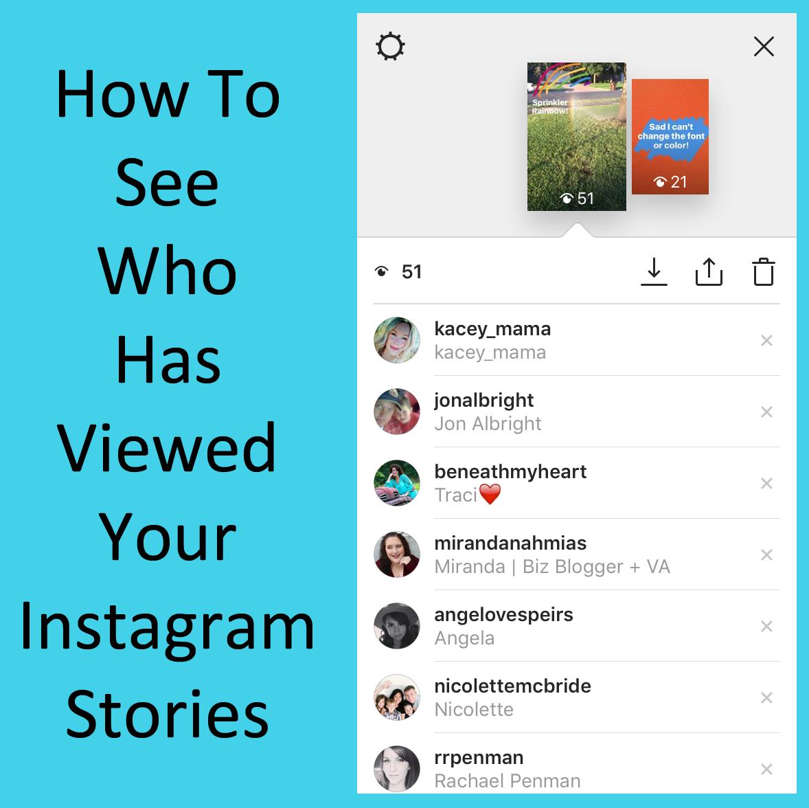 how to delete uploading instagram story