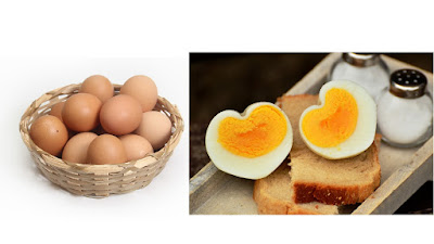 Egg cook,how much egg eat,egg images,egg pictures,