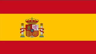 FREE SPAIN IPTV LINKS 03/12/2016