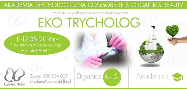 Trychologia Tychy