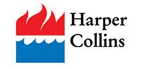 http://www.harpercollinsiberica.com/