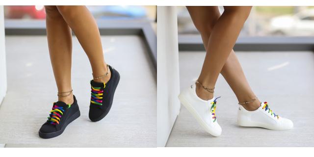 Adiadsi de dama la moda ieftini online negri, albi vara 2016