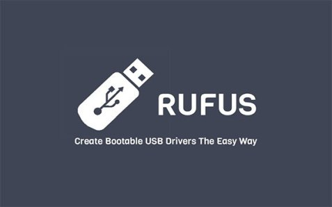 Rufus 3.2 Build 1397 Download