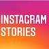 Menggunakan  Polls / Jejak Pendapat di Instagram Stories, Begini caranya