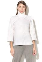 pulovere-si-cardigane-dama-colectie-noua-9