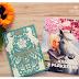Star  Stable- przewodnik i książka z plakatami