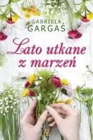 http://czwartastrona.pl/lato-utkane-z-marzen/