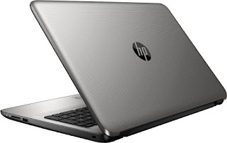 Laptop System Drivers Hp Laptop 15 Be005tu Drivers For Windows