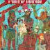 Μουσική του Κάτω Κόσμου: Οι Τελετουργικές Σφυρίχτρες των Μάγια