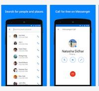 Prova Facebook Hello su Android che riconosce tutti i numeri di chi chiama