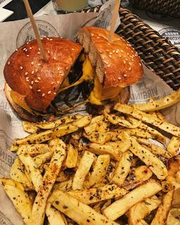 virginia angus istanbul en iyi hamburger nerede