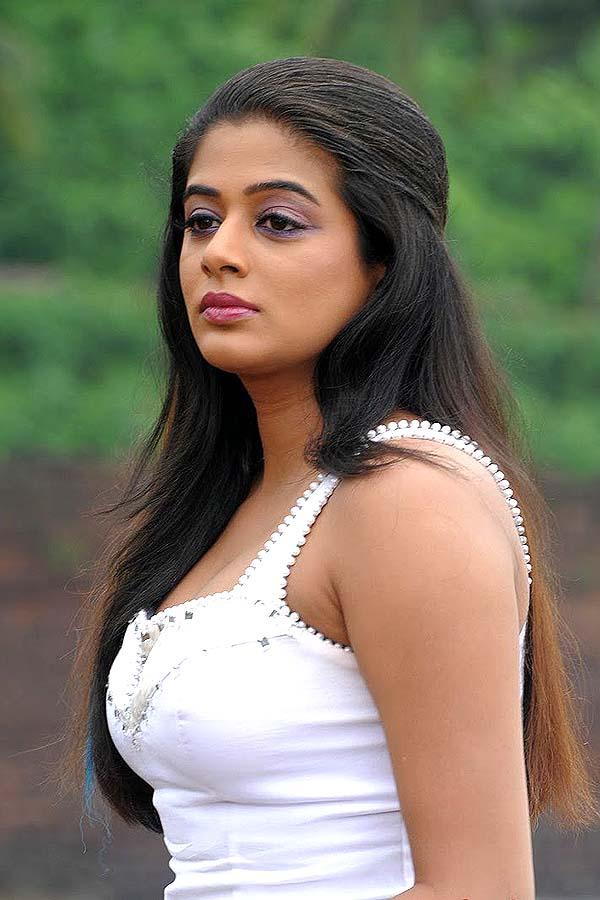 Indian Girl Makeup