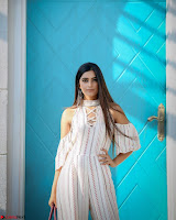 Bhavdeep Kaur Beautiful Cute Indian Blogger Fashion Model Stunning Pics ~  Unseen Exclusive Series 017.jpg