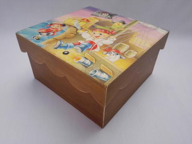 Caja-decoupage-Piratas