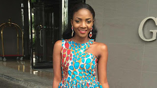 I think Miracle will win BBNaija – Simi