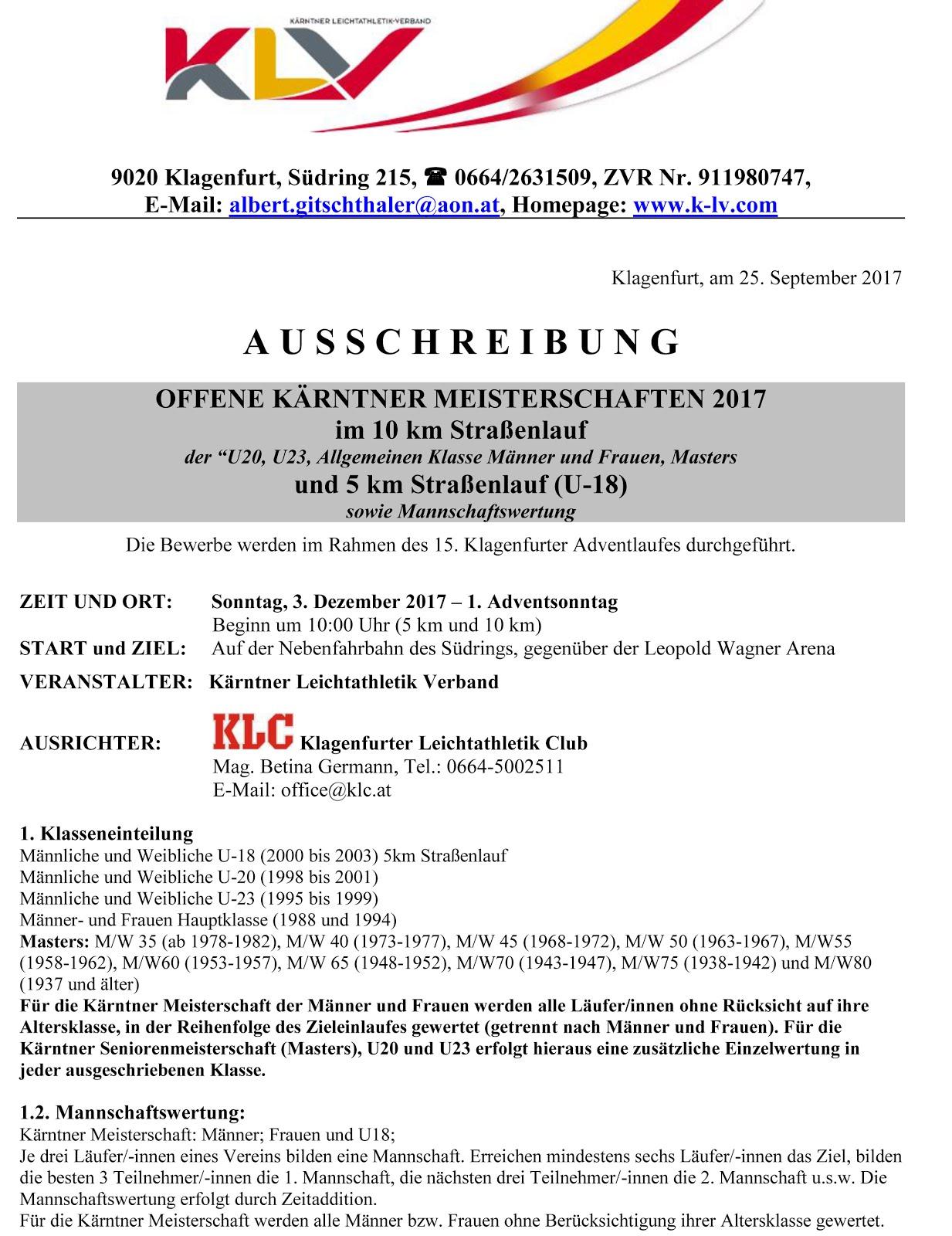 Gemütlich Ziel 18x24 Rahmen Bilder - Bilderrahmen Ideen - szurop.info