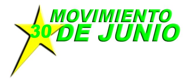 EL PROGRESISTA: LIBROS GRATIS DE BUENA Y SELECTA LECTURA