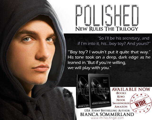 http://bit.ly/polishedAz