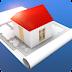 HOME-DESIGN-3D لتصميم خرائط المنازل