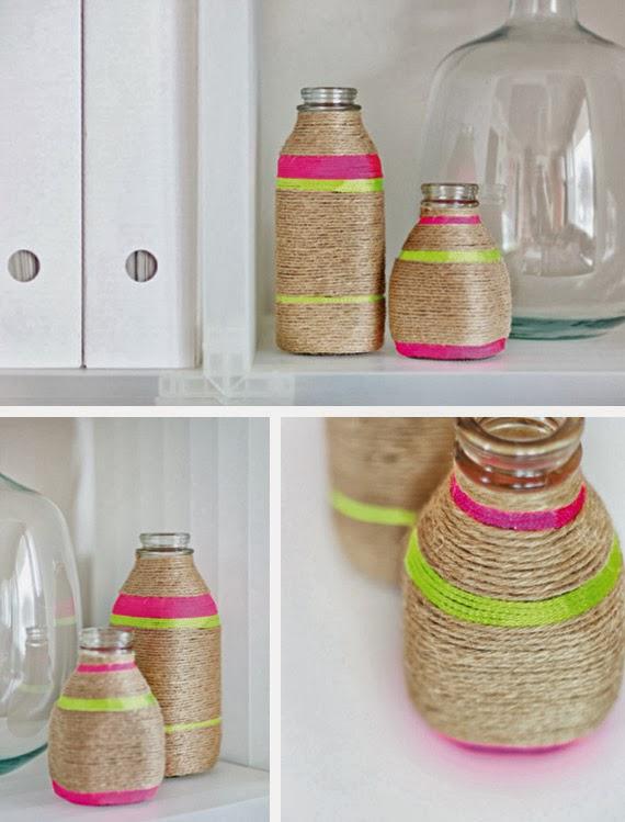 Creative Home Designs Recipes Interior Home Design Cool Kitchen