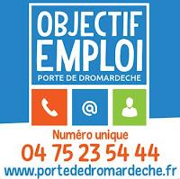 www.portededromardeche.fr/emploi