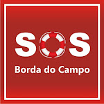 SOS Borda do Campo