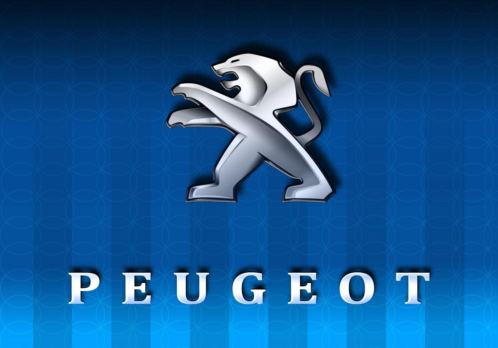 Cars Symbol Wallpaper Peugeot Logo Auto Cars Concept