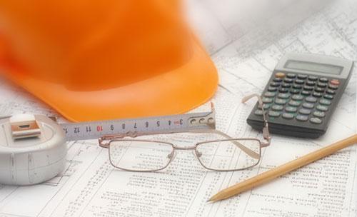 Pengertian, Fungsi, dan Klasifikasi Akuntansi Biaya