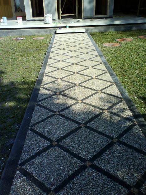 Image result for model carport batu alam
