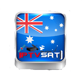 iptv gratuit australian mix sport channels 17.03.2019