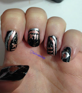 new_years_eve_nail_art