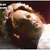 Viral Video Mayat Mumai Kanak-Kanak Berusia 300 Tahun Buka Mata