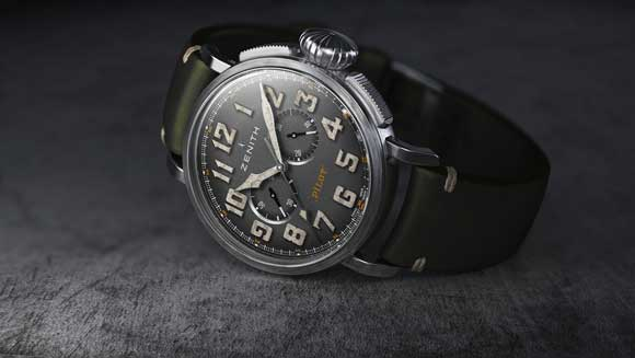 daab9726190 Both features give the watch a very retro style which is way stronger than  previous editions.