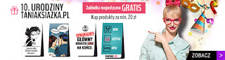 http://www.taniaksiazka.pl/15-000-gratisow-specjalnie-dla-was--a-405.html