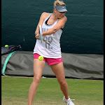 Maria Sharapova legs hot   9