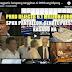 EU NAGPANIC HARAPANG TANGGIHAN NI PRRD ANG BILYONG BILYONG PISO NA AID SA PILIPINAS