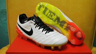 Nike Tiempo Legend VI Radiant Pack
