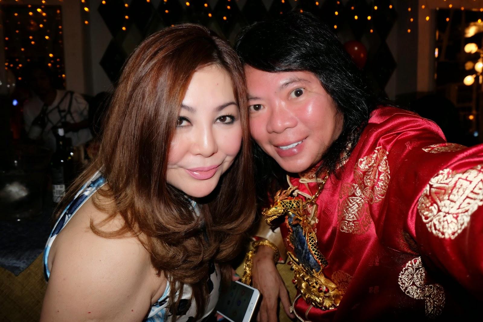 768671355 Selfie Irene Ng nude (35 photos) Boobs