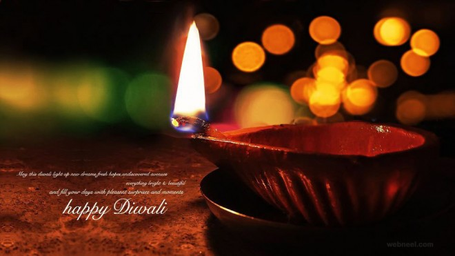 Deepawali Images