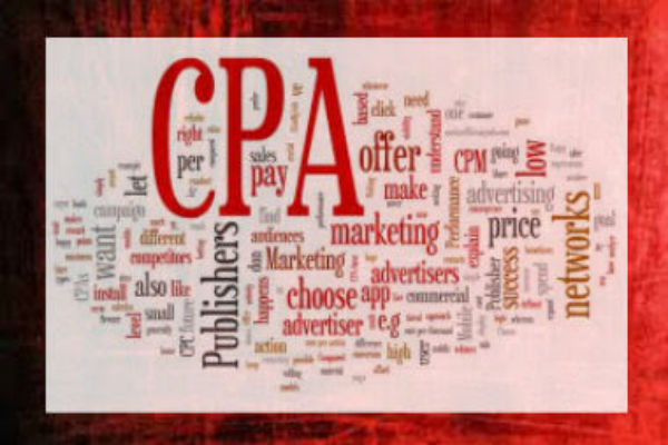 Top10-CPA-ad-networks-list-for-advertisers-publishers-affiliates-600x400