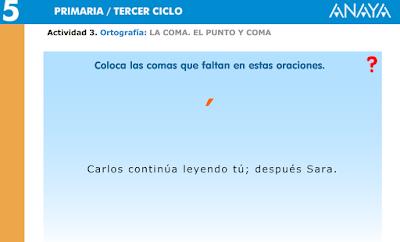 http://www.ceipjuanherreraalcausa.es/Recursosdidacticos/QUINTO/datos/01_Lengua/datos/rdi/U06/03.htm