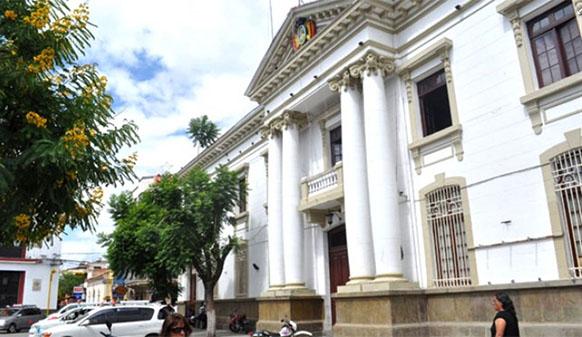 Gobernadores de Tarija y Jujuy se reunirán por convenio de salud