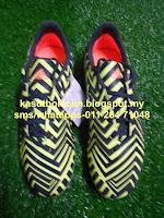 http://kasutbolacun.blogspot.my/2018/03/adidas-predator-instinct-fg.html