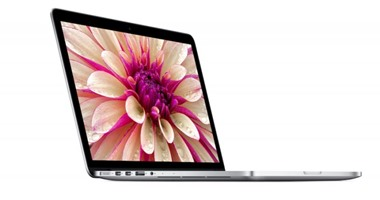 Apple apologizes for fault caused by new MacBook Pros