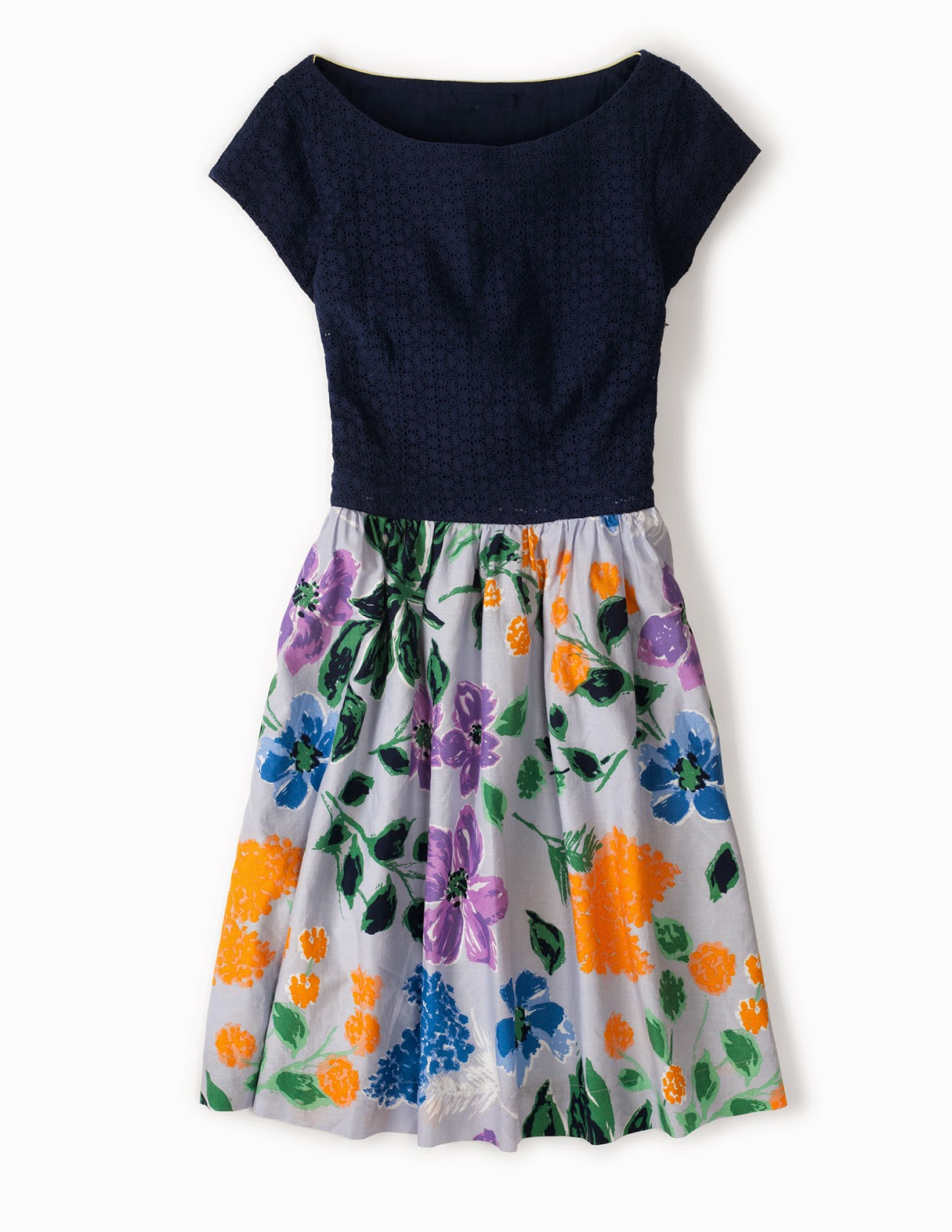 My superfluities boden summer 2015 preview picks for Boden preview uk
