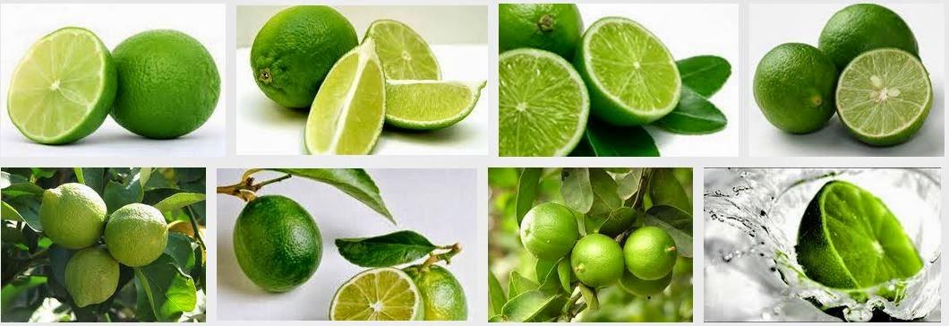 Benarkah Rutin Konsumsi Lemon dapat Turunkan Berat Badan?