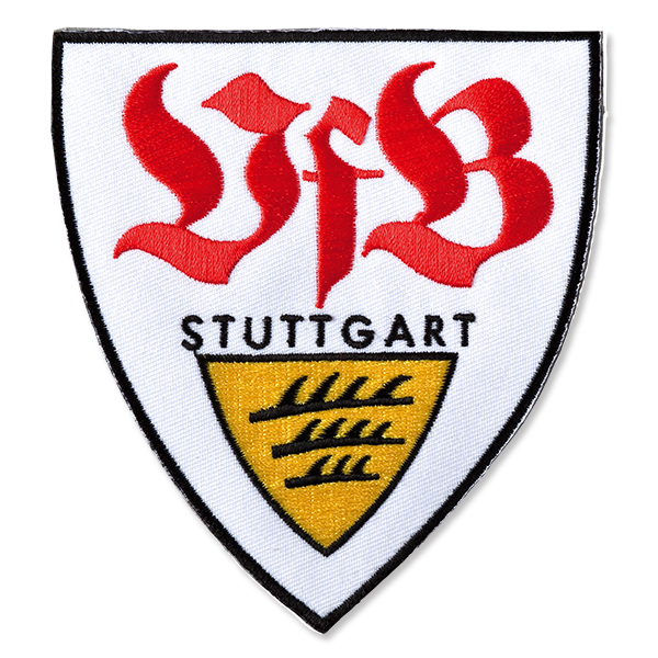 Bundesliga Le Point Sur Les Transferts 3 3 Who 39 S The Bet