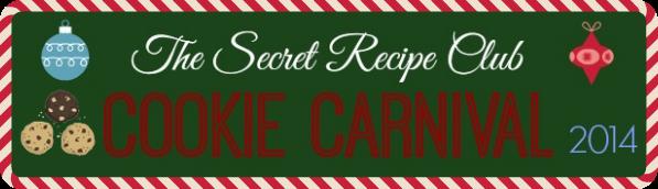 http://secret-recipe-club.blogspot.com/