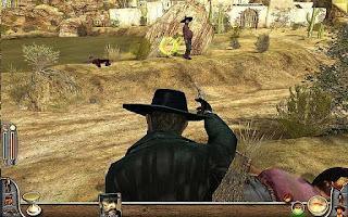 7 Game Cowboy Terbaik Untuk PS3 & Xbox 360 29