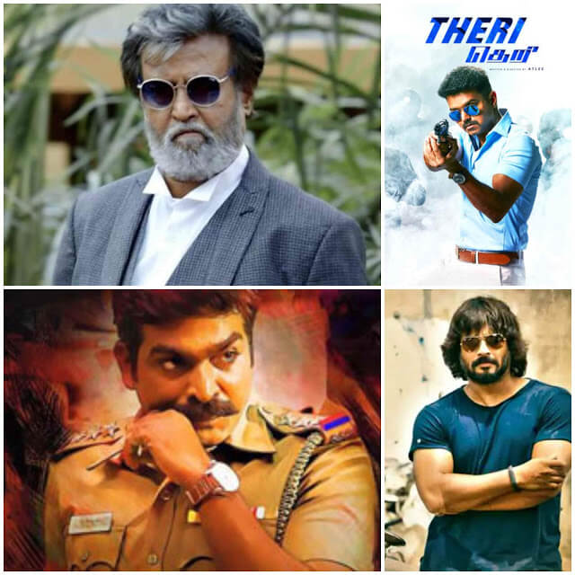 Tamil Movies 2016 Download List | Top Rated Best Tamil Movies Watch Download Online